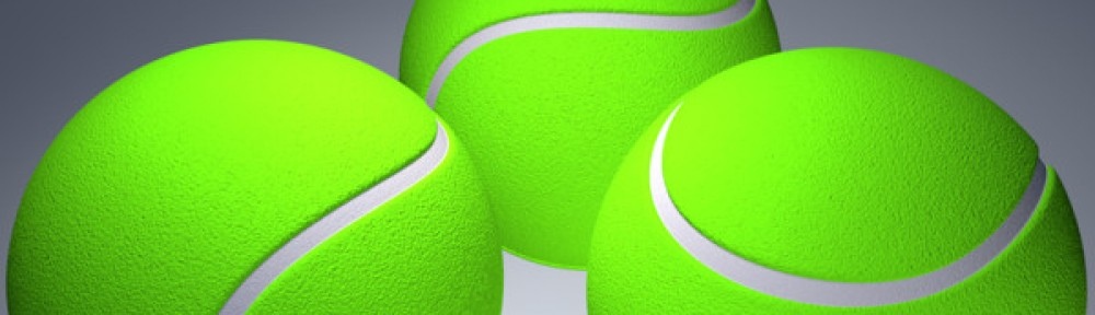cropped-Tennis-Ball-Pic.png154cb5ad-cbc2-4221-b9f9-db79870bf316Large1.jpg
